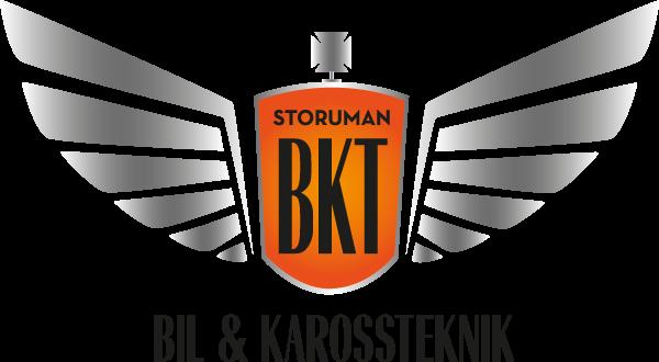 Bil & Karossteknik